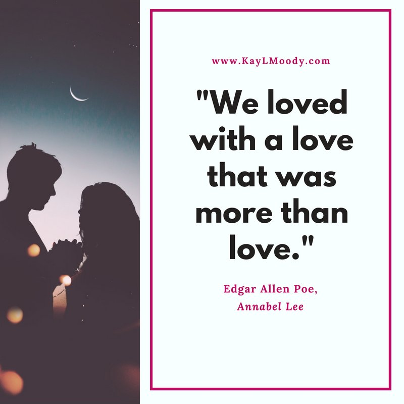 Best Book Quotes Love Quotes From Book Sci Fi Book Quotes And More