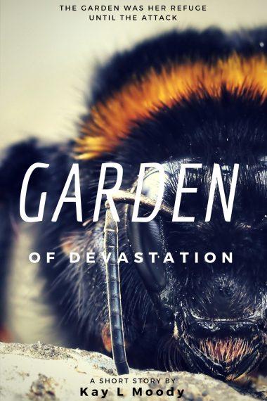 Garden of Devastation
