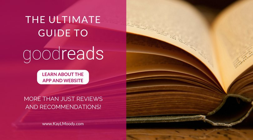 You Were There Too Goodreads