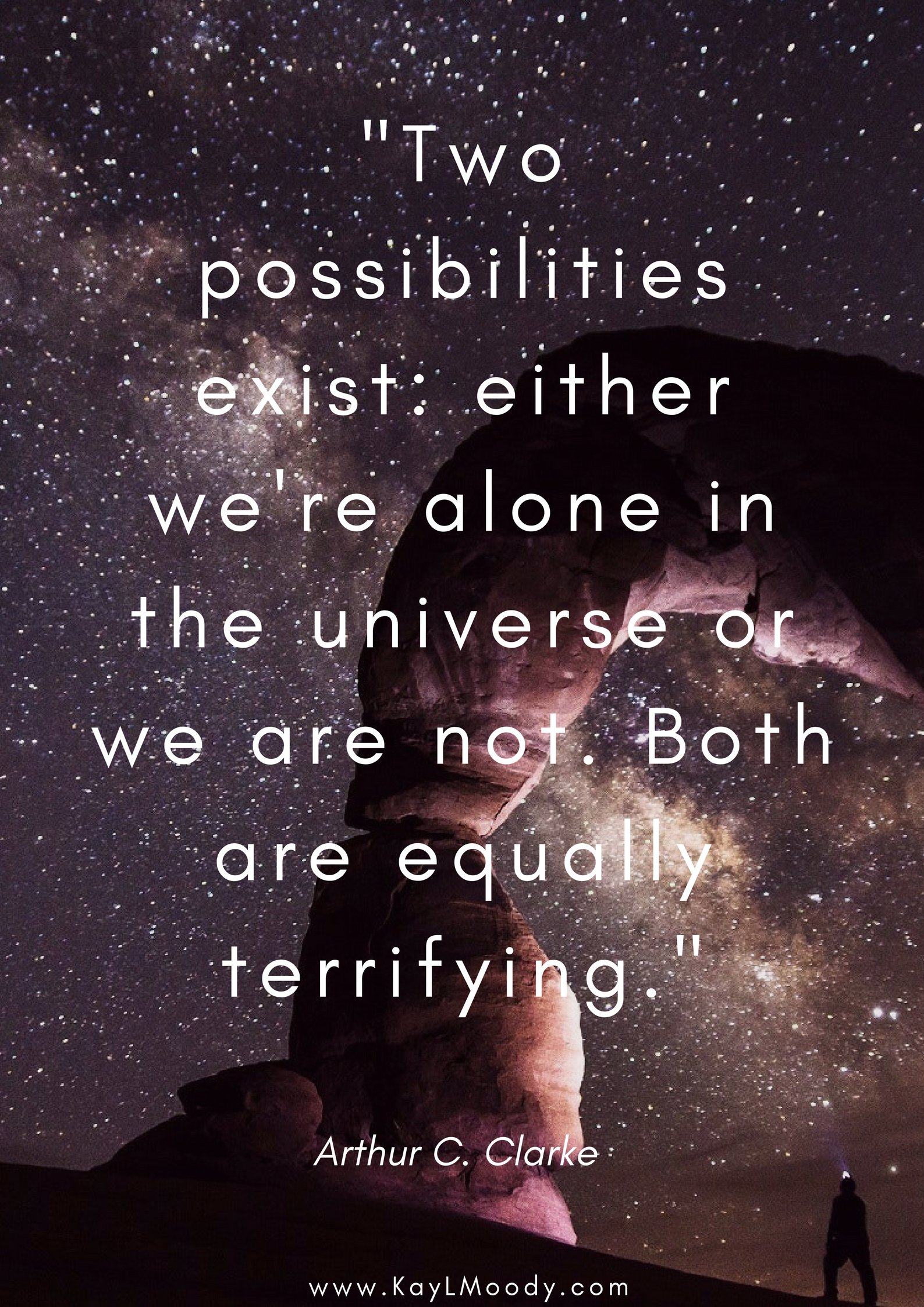 Best Book Quotes, Love Quotes from Book, Sci Fi Book Quotes ...