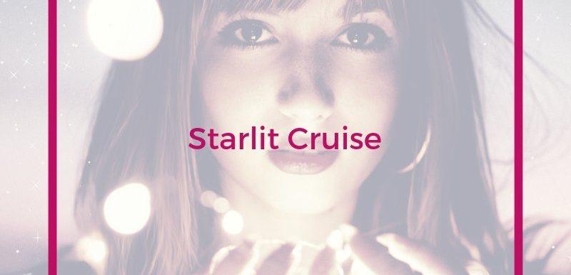 Starlit Cruise