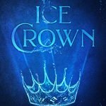 Ice Crown (The Elements of Kamdaria Book 1 by Kay L Moody). Talise can manipulate the elements with ease. But if she clings to the past, her future will crumble. Fans of Red Queen and Avatar the Last Airbender will love this heart-wrenching dystopian fantasy.
