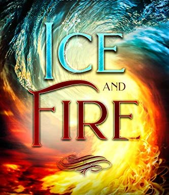 Ice and Fire Short Story