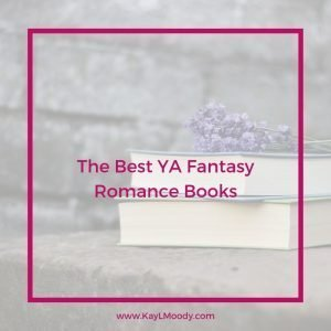 Looking for exciting YA romance? We've compiled a list of the best YA fantasy romance books for you! Check out our post for adventurous romance titles to add to your bookshelf!