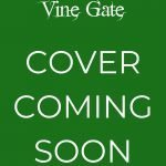 Vine Gate (The Elements of Kamdaria Book 7). With friends so powerful, a heist was only a matter of time.