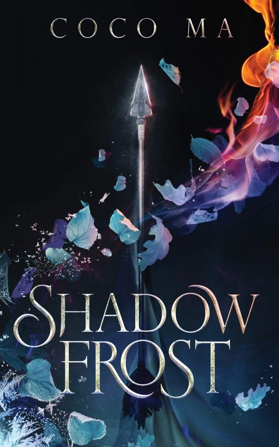 The best YA fantasy novels especially for serious readers. Includes Shadow Frost and more. We bet you haven't read every book on this list!