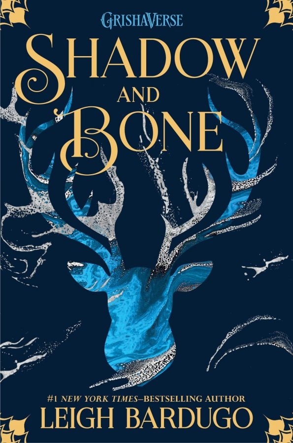 The best YA fantasy novels especially for serious readers. Includes Shadow and Bone and more. We bet you haven't read every book on this list!