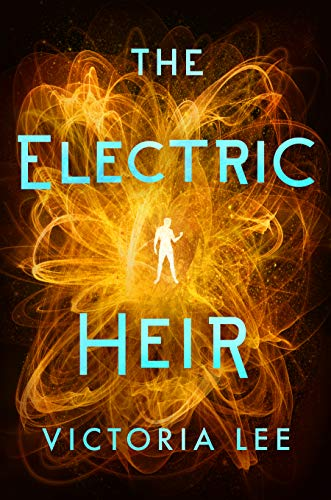 The Electric Heir is one of many ya fantasy books published in 2020. Check out the rest of this complete list!