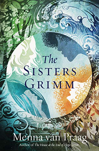 The Sisters Grimm is one of many ya fantasy books published in 2020. Check out the rest of this complete list!