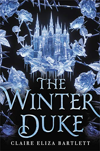The Winter Duke is one of many ya fantasy books published in 2020. Check out the rest of this complete list!
